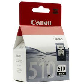 Canon PGI-510 Black Printer Cartridge