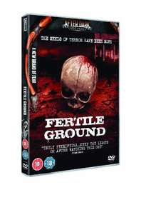 Fertile Ground (DVD)