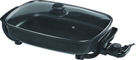 Sunbeam - SPES-3038A Professional Electric Skillet
