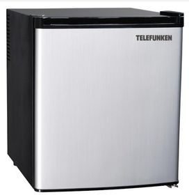 Telefunken - Bar Fridge - 70 Litre