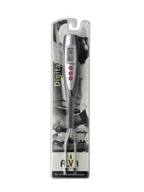 Alva - Digital Temperature Fork