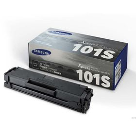 Samsung MLTD-101S Toner - Black
