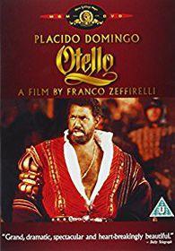 Otello (DVD)