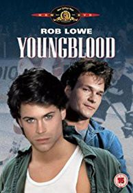 Young Blood (DVD)