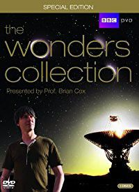 The Wonders Collection - Special Edition Box Set (DVD)