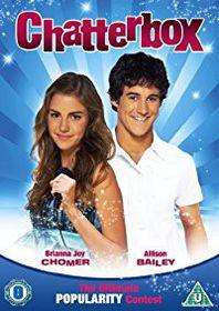 Chatterbox (DVD)