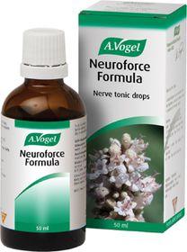 A.Vogel Neuroforce Formula 30 ml