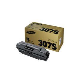 Samsung MLTD307S Toner - Black