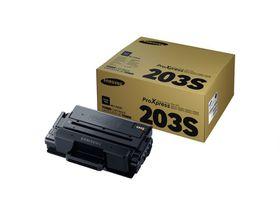 Samsung MLT-D203S Toner - Black