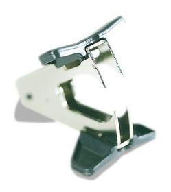 Rapid Stapler Remover