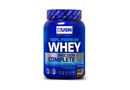 USN 100% Premium Whey Precision Complete - Chocolate 908g