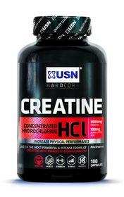 USN Creatine HCL -  100