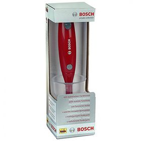 Bosch Toy Blender with Measuring Cup (Toy)
