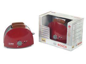Bosch Toaster (Toy)