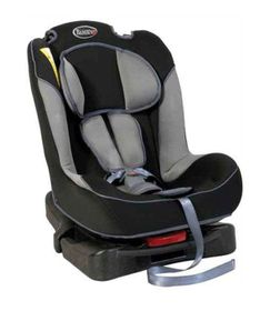 Bambino - Express Car Seat