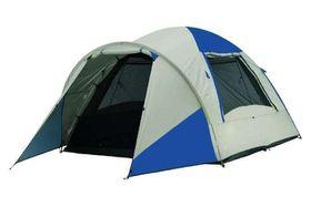 OZtrail - Tasman Tent 6V (Blue)