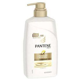 Pantene Conditioner Moisture Renewal - 200ml