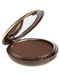 Revlon New Complexion Compact Makeup - Carob