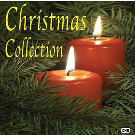Christmas Collection - (Import CD)