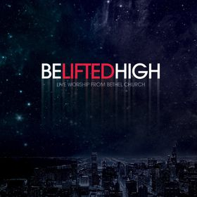 Be Lifted High - (Import CD)