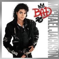 Jackson, Michael - Bad - 25th Anniversary (Vinyl Edition)