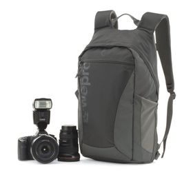 Lowepro Hatchback 22L AW Backpack Grey