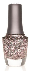 Morgan Taylor Nail Lacquer - It's My Party (15ml)