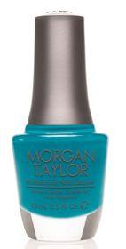 Morgan Taylor Nail Lacquer - Gotta Have Hue (15ml)