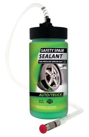 Slime - Safety Spair Sealant - 473ml