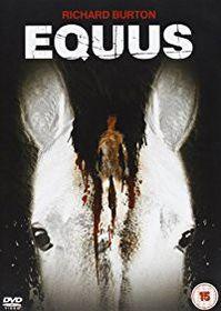 Equus (DVD)