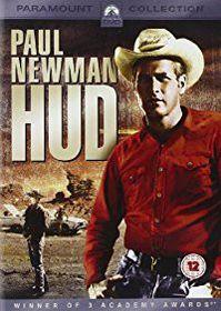 Hud (DVD)