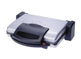 Bosch - TFB3303V Contact Griller