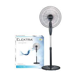 Elektra - Stand Fan