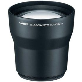 Canon Tele Converter TC-DC58C