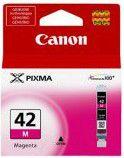 Canon CLI-42 M