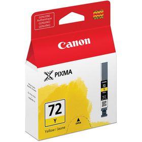 Canon PGI-72 Y