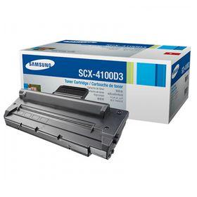 Samsung 3000 pages, 1 toner, black