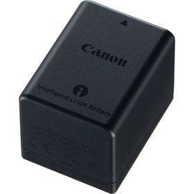 Canon BP-727 High Capacity Li ion Battery