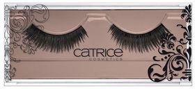 Catrice Lash Couture Classical Volume Lashes - Black