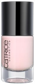 Catrice Ultimate Nail Lacquer - 51 Nude Pink