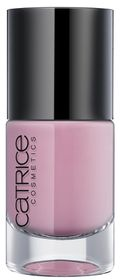 Catrice Ultimate Nail Lacquer - 57 Soft Berry Pink