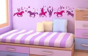 Fantastick - Unicorns