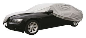 Stingray - Waterproof Car Cover - Small