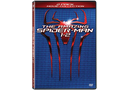 The Amazing Spiderman 1 - 2 Box Set (DVD)