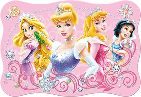 Disney Princess Cascade Placemat