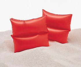 Intex - Armband - 3-6 Years - Orange