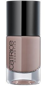 Catrice Ultimate Nail Lacquer - 61 Greige The New Beige