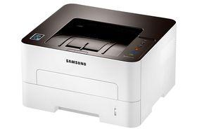 Samsung Xpress M2835DW Mono Laser Wi-Fi Duplex Printer