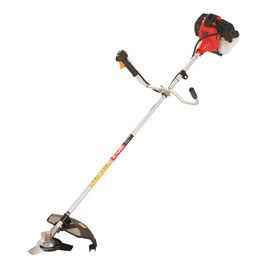 Ryobi - Red Housing Petrol Brush Cutter - 43Cc