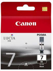 Canon PGI-7 Black Toner Cartridge